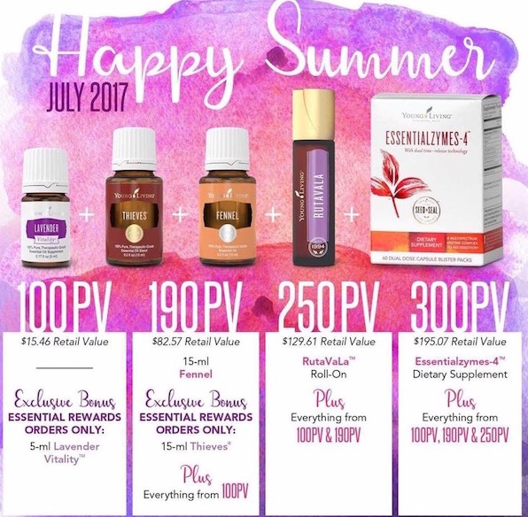 June-2017-promotion-Young-Living-essential-oils.jpg
