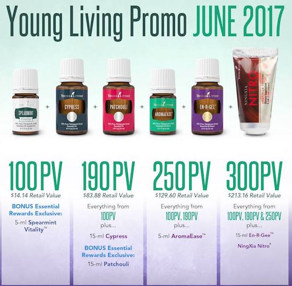 Young-Living-June-promo.jpg