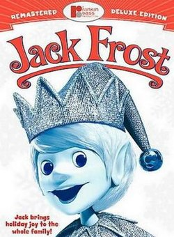 250px-Jack_Frost_(TV_special)