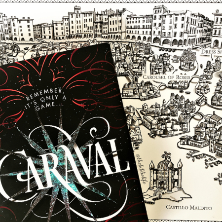caraval-map-img