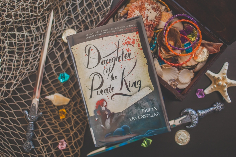 daughter-of-the-pirate-king-2-of-2