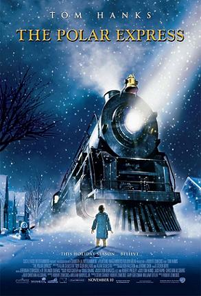 The_Polar_Express_(2004)_poster