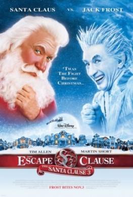The_Santa_Clause_3_-_The_Escape_Clause_(DVD_cover_art)