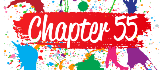 chapter-55-acomaf-mugs.jpg