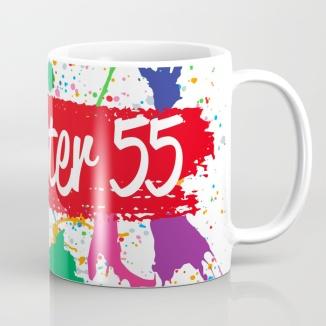 chapter-55-acomaf-mugs