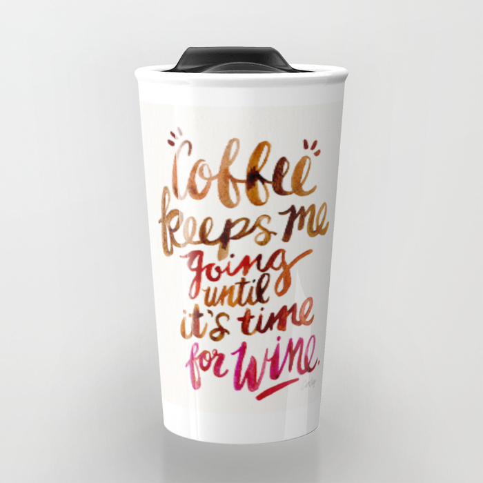 coffee--wine--brown--magenta-ombr-travel-mugs