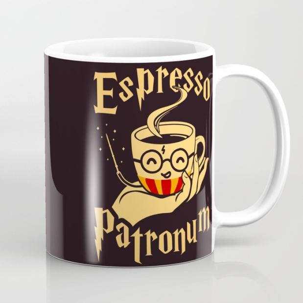 espresso-patronum122319-mugs