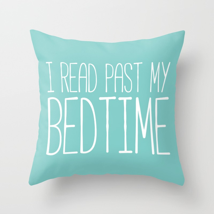 i-read-past-my-bedtime-oxi-pillows