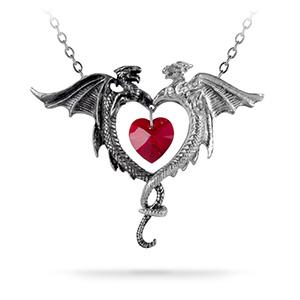 Iitnr_coeur_sauvage_necklace