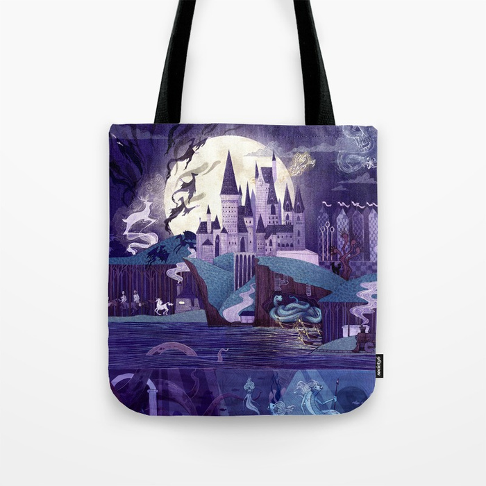 never-a-quiet-year-at-hogwarts-bags