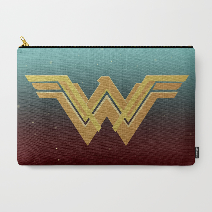 ww-movie-logo-carry-all-pouches